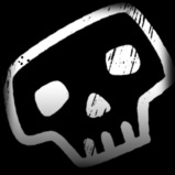 Bomber (Ripper) decal icon