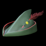 Bycocket topper icon