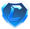 Credits icon2