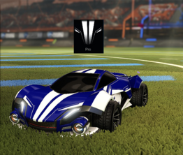 Decal 4
