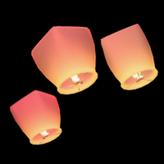 Lantern Fest topper icon