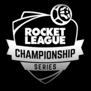 RLCS decal icon