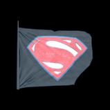 Superman antenna icon
