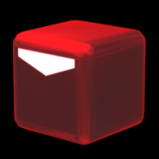Beat Saber topper icon