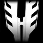 Perp Dagger decal icon