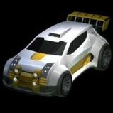 Fast 4WD