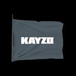 Kayzo antenna icon