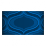 Tranquility player banner icon