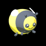Buzzer topper icon