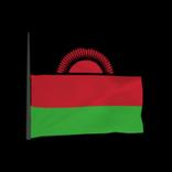 Malawi antenna icon