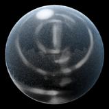 Metallic Flake paint finish icon