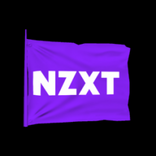 NZXT antenna icon