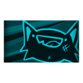 Rockat player banner icon