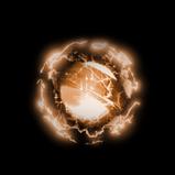 Season 10 - Bronze goal explosion icon