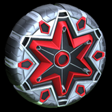 Aether wheel icon