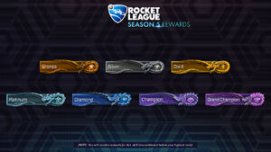 Season5 Rewards