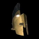 Spartan Sam antenna icon
