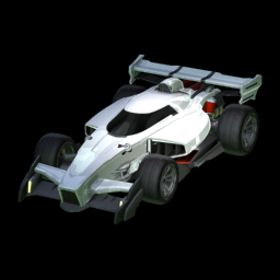 File:Animus GP body icon.png