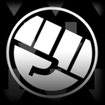 Combo decal icon