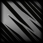 Windblast Octane decal icon