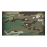 Camo player banner icon