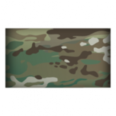 Camo player banner icon