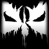 Arcana decal icon