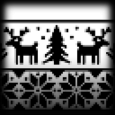 Cold Sweater decal icon