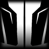 Dyno decal icon