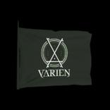 Varien antenna icon