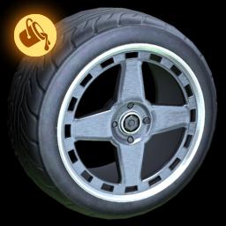 Wheels | Rocket League Wiki | FANDOM powered by Wikia