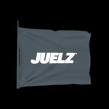 Juelz antenna icon