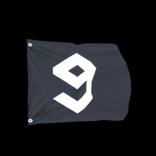 9GAG antenna icon
