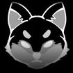 Maxx decal icon