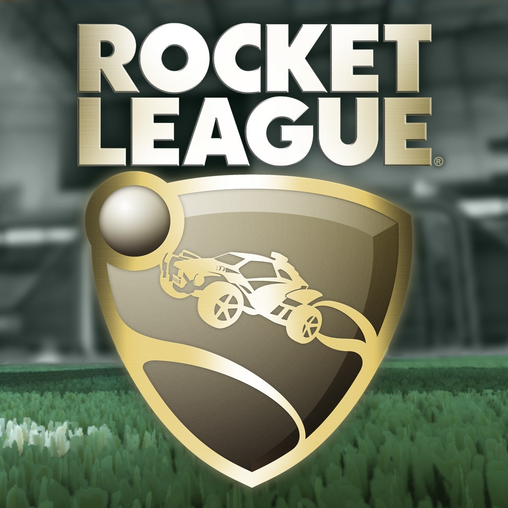 Rocket League Game of the Year Edition | Rocket League Wiki
