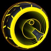 Yankii RL Infinite wheel icon
