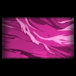 Kaze player banner icon