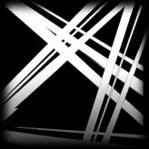 Falchion decal icon