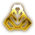 Gold3 rank icon