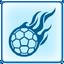 Helenspride-trophy