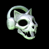 Monstercat Uncaged topper icon