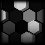 Hex Tide decal icon