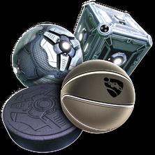 Mutator Settings | Rocket League Wiki | FANDOM powered by Wikia