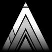 Arrowhead decal icon