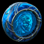 Ved-Ava II wheel icon