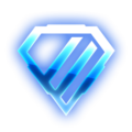 Diamond2 rank icon