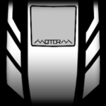 Circuit Pro (Maverick) decal icon