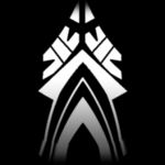 Edge Star decal icon