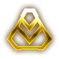 Gold2 rank icon