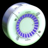 Jandertek wheel icon
